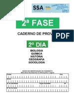 CADERNO-SSA2-2DIA