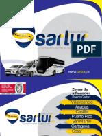 Brochure2021 (1)