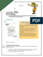 Guia _Lenguaje 2° (2).pdf