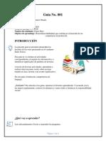 GUIA 3° LENGUAJE.pdf