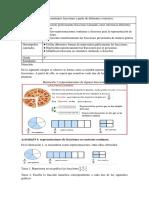 GUÍA  4to FRACCIONES.pdf