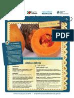 2014-06_recetas-saludables_calabaza.pdf