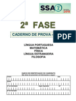 SSA2_provas_1DIA