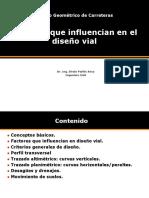 UNIDAD I - SESION DE CLASE 02 (2)