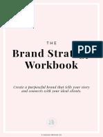 Brand_Strategy_Workbook_DEMO