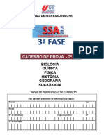 PROVA-SSA3-2-DIA.pdf