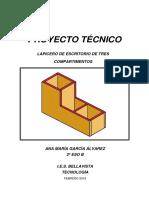 PROYECTO-LAPICERO.pdf