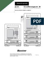 Bula_Colleague.pdf