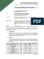 Informe Tecnico Xxx - 2021 - Pnp Equipos Exentos de Pruebas Iso 13485