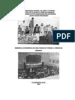 000491443.pdf