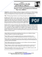 TANF_and_ERDC_funding
