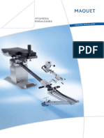 mesa de ortopedia.pdf