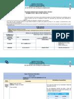FICHA-17-Y-18- 3C-Informática