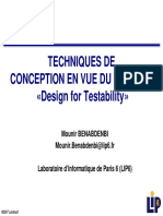 cours_dft_3