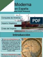 14edadmoderna-140114172601-phpapp02.ppt