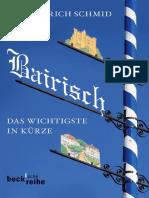 bairisch.pdf