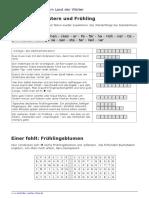 daf_silbenraetsel
