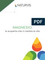 Ebook Magnesio.pdf