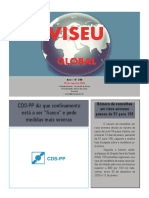 18 de Janeiro 2021 - Viseu Global
