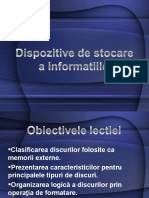 0_dispozitice_stocare_informatii.ppt