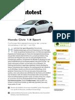 Adac Honda_Civic_1_8_Sport.pdf