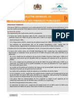 BSFP+Janvier+2020