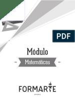 Talleres_matematicas