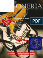 Retales Masoneria Numero 027 - Junio 2013