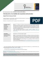 Introducción a los modelos de ecuaciones estructurales.pdf