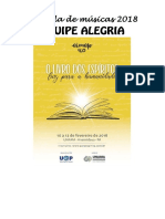Apostila Equipe Alegria 2018.pdf