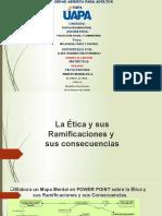 Tarea 6 de Psicología Social y Comunitaria.pptx