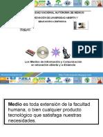 Producto Info Comu