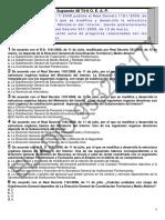 48 Supuesto T 4-6 O.E.A.P. Ministerio Interior