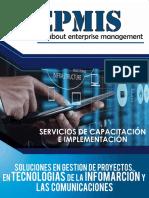 PROYECTO RED DE DATOS Y VOZ IP UNINAVARRA.pdf