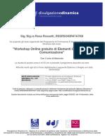 workshop-online-gratuito-di-elementi-chiave-della-comunicazione