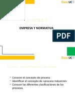Unidad 1 Clase 1.pptx