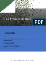 PO DALF C1 (1) et (2)