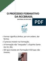 PROCESSO-FORMATIVO-DA-RCCBRASIL