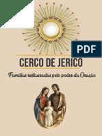 CERCO-DE-JERICO-Famílias-Restauradas