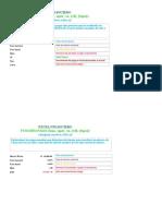 Funciones Financieras_Material de Trabajo