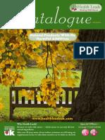 Retail Catalogue_Web_SEP2019