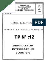 TP_12_Dérivateur Intégrateur.docx