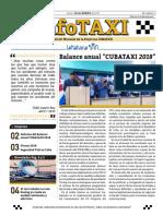 01_infotaxi-enero-2019_0.pdf