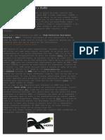 Cable HDMI a RCA Video + Audio.pdf