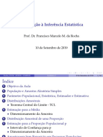 aula_DistAmostrais_IC