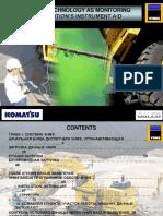 VHMS_Komatsu.pdf
