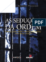 As seducoes da ordem - Ivan de Andrade Vellasco (3).pdf