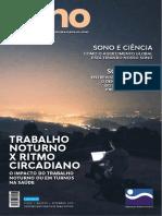 revista_sono_edicao_19_online