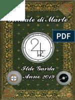 rituale-di-marte-a-cura-di-ilde-garda.pdf