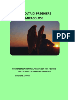 8dcccd1a-16eb-4b8e-a15d-d5f9ffee083b.pdf